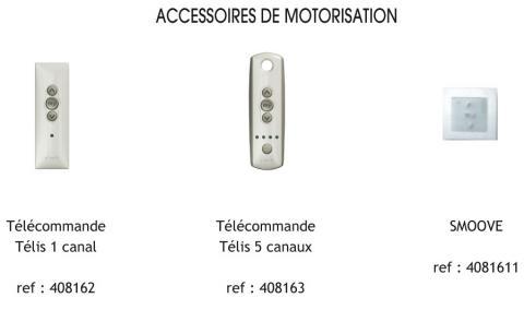 access-ven2