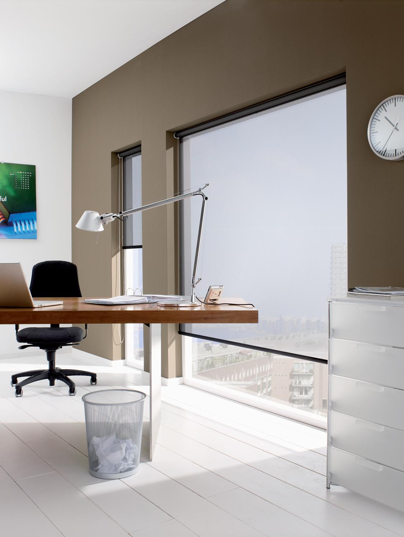 eos 500 m la clinique du store et du volet roulant. Black Bedroom Furniture Sets. Home Design Ideas