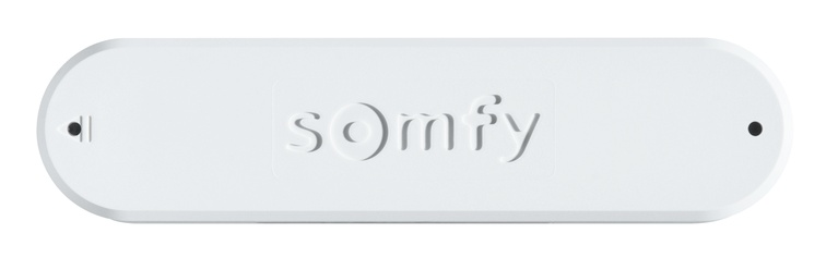 somfy_eolis_3d_wirefree