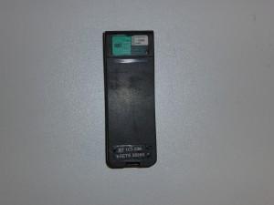 P1000067