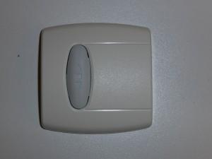 P1000074