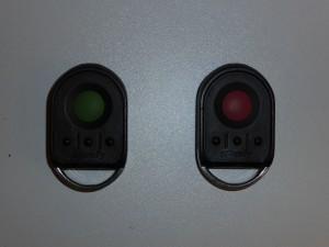 P1000077