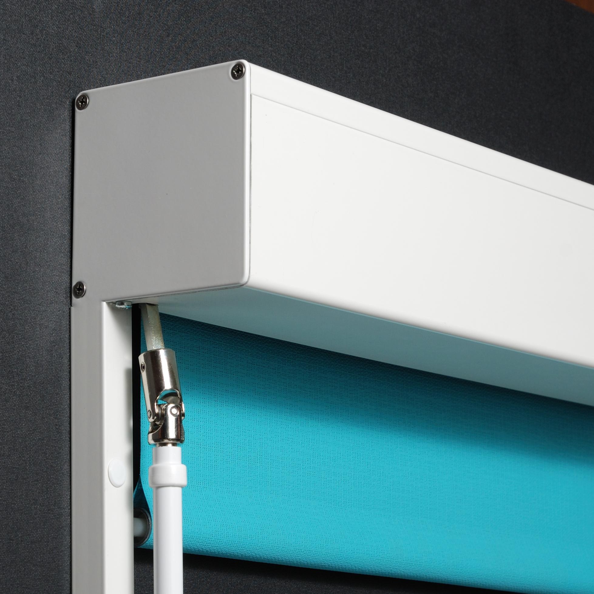 probox 102 la clinique du store et du volet roulant. Black Bedroom Furniture Sets. Home Design Ideas