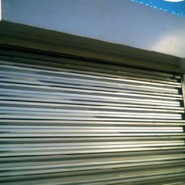 installation-rideau-City-3