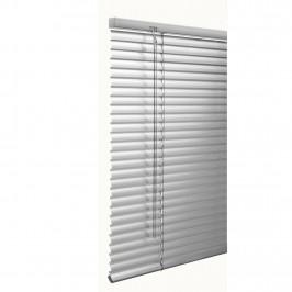 store-venitien-aluminium-micro-perfore-argent-60x130-cm